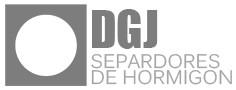 DGJ.CL